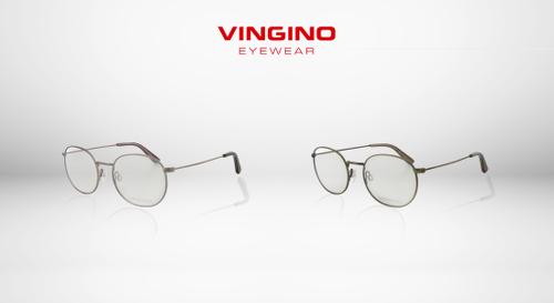 voetbal bril bescherming ogen