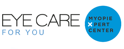 Eye Care For You logo